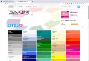 WordPressサイト構築 #0009